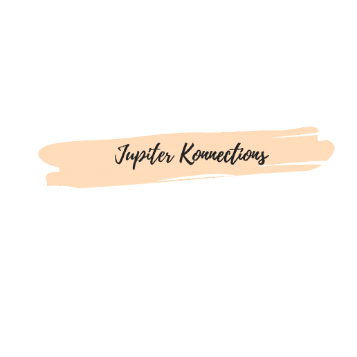 Jupiter Konnections Logo