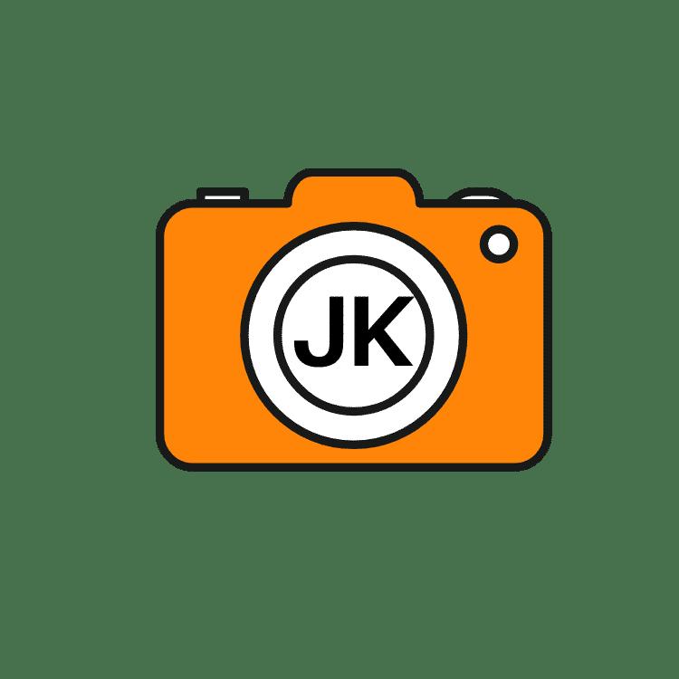jupiterkonnectionslogo