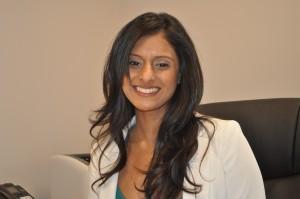 OBGYN Gynecologist in Palm Beach Gardens FL  Partners