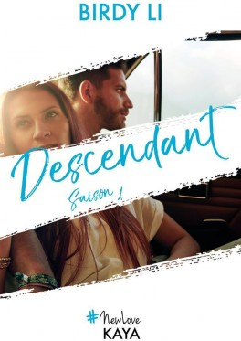 descendant-saison-1-1031879-264-432
