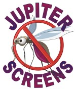 jupiter-screens-logo
