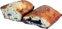 Neue Milka Kuchen  Choco Twist und Cake&Choc | jupkawup