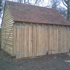 jupp-landscapes-barns-garages-03