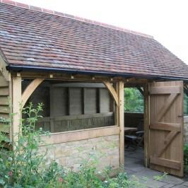 jupp-landscapes-barns-garages-08