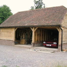 jupp-landscapes-barns-garages-10