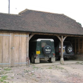 jupp-landscapes-barns-garages-19-alt