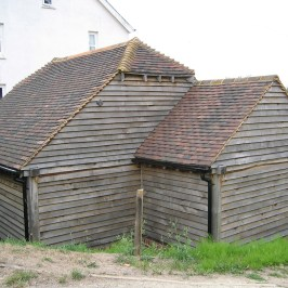 jupp-landscapes-barns-garages-12