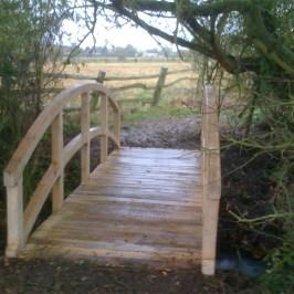 jupp-landscapes-bridges-10