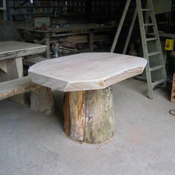 jupp-landscapes-tables-02