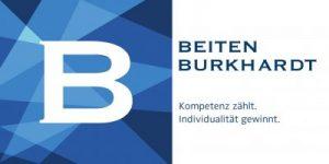 beitenburkhardt-1