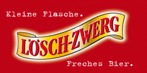 losch_zwerg_logo_gross