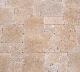Solnhofener PlattenJura Marmor und weitere Natursteine