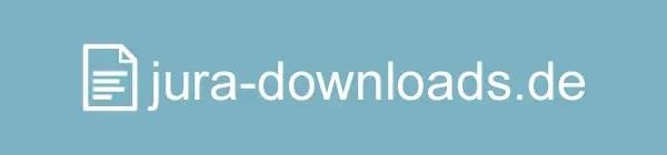 jura-downloads.de-banner