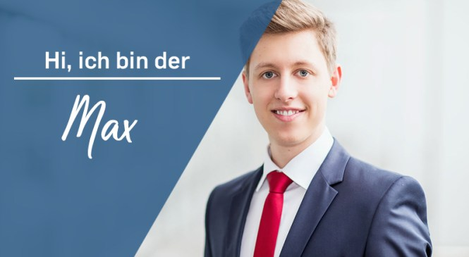 Jessup 2016 – Ein Erfahrungsbericht von Max, Teilnehmer des Team Bochum – Teil 4