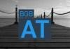 Schema: Aggressivnotstand, § 904 BGB