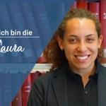 Soldan Moot 2016 – Laura berichtet über ihre Teilnahme im Team Bochum