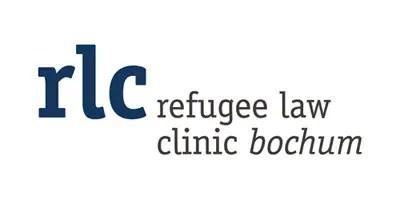 Refugee Law Clinic Bochum - Juraeinmaleins.de