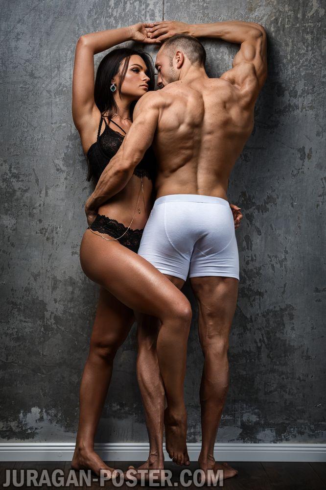 Couple  Jual Poster di Juragan Poster