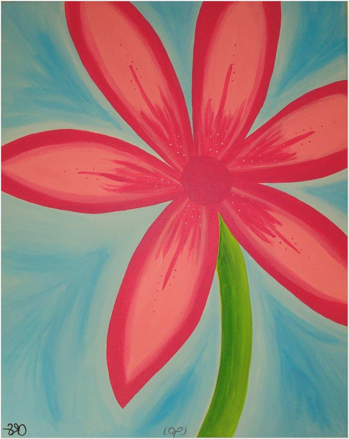 Gambar Lukisan Mudah : gambar, lukisan, mudah, Gambar, Lukisan, Mudah, Cikimm.com