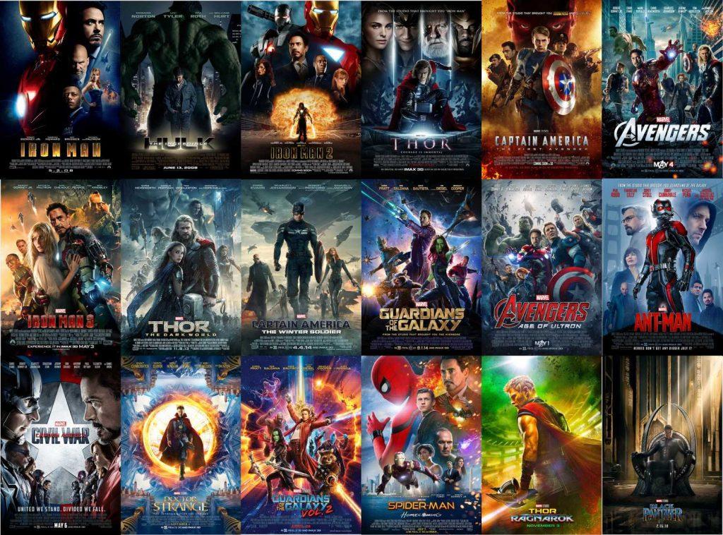 Jual Poster di Juragan Poster  Jual poster film olahraga