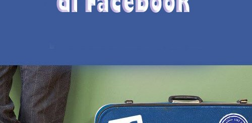 Cara Mendapatkan Ribuan Follower , Facebook Follower ,facebook marketing