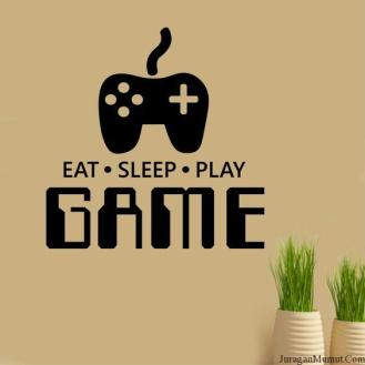 Pembuat video game