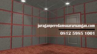 11 galeri juragan peredam jakarta 0812 59 85 1001