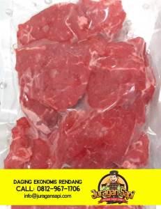 Jual-daging-rendang-murah