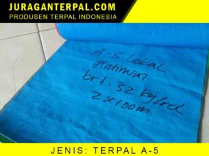 terpal-a-5