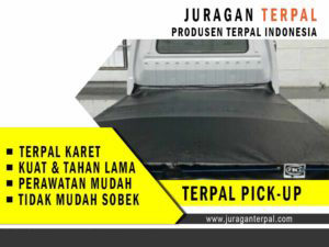 terpal-pick-up