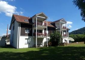 Appartement de 3.5 pièces au 2ème étage à Glovelier