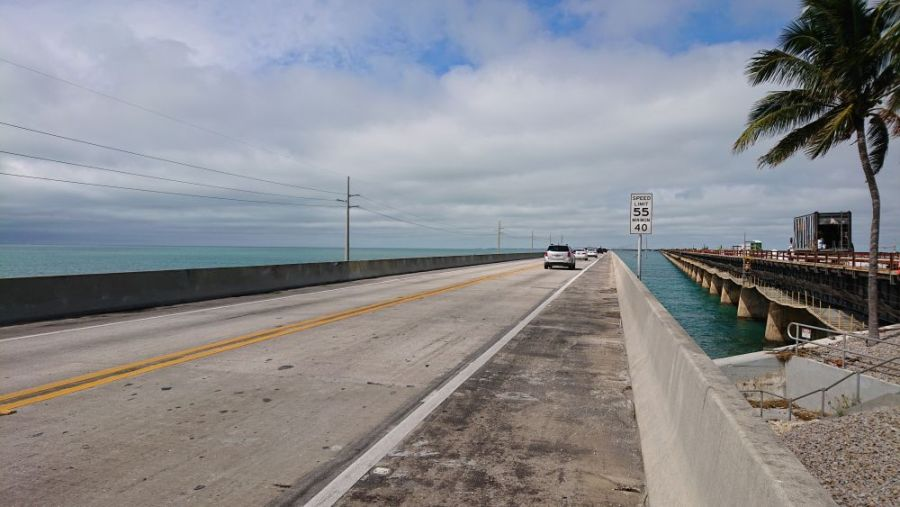 Road tripping the Florida Keys – my favorite places to see and things to do