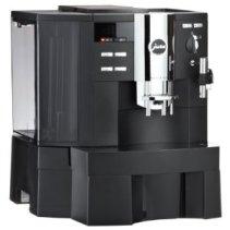 Jura-Impressa-XS90-0031