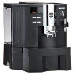 Jura-Impressa-XS90
