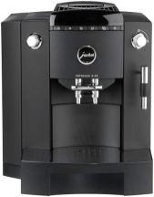 xf50-classic-001