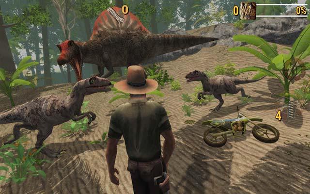 DinosaurSafariScreenshot2