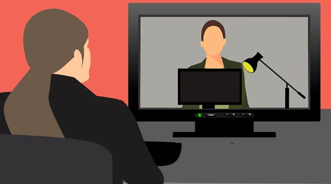 videolezioni di diritto