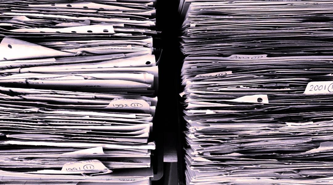 Archivio temi giuridici