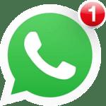 Unisciti al gruppo Whatsapp