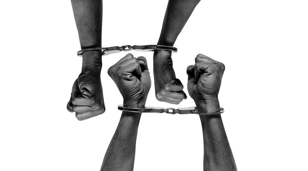 Concorso di persone nel reato