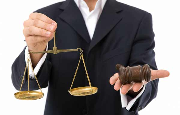 Написание и подача кассационной жалобы по уголовному делу