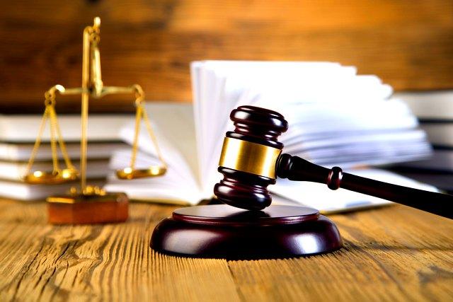 Нужно ли оказание юридических услуг в сфере семейного права?