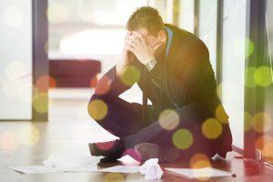 банкротство физических лиц как это происходит