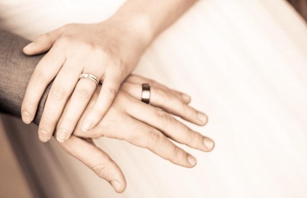 bodelning skilsmässa