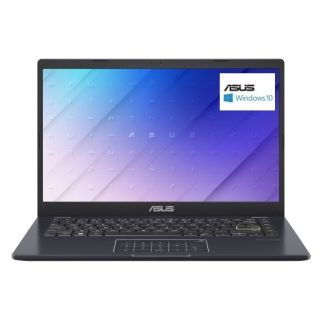 """Product image for Asus EeeBook E410 14"""""""