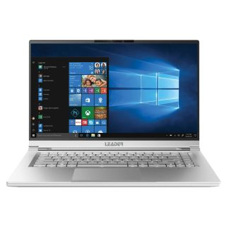 Product image for Leader 15.6″ Companion 573 Notebook