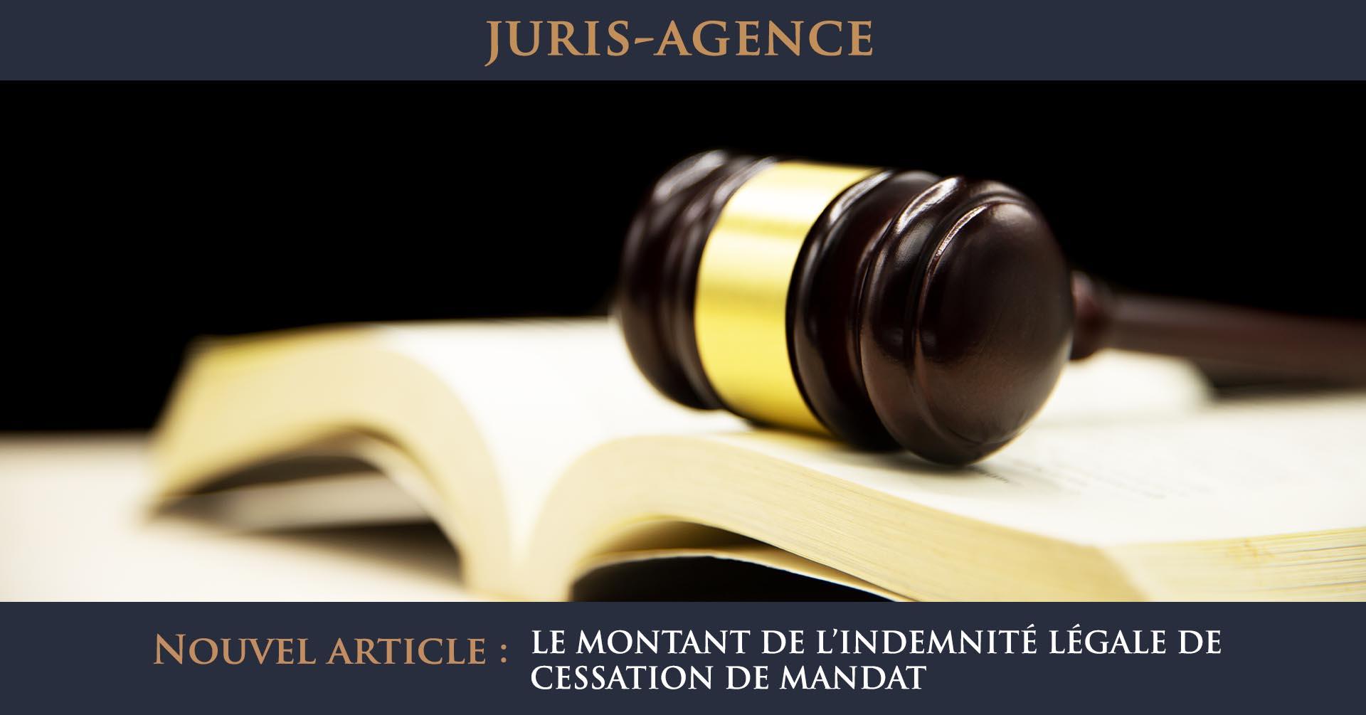 marteau de juge statuer loi