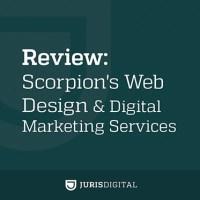 Scorpion Design Review  Juris Digital