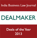 logo_dealmaker_2013