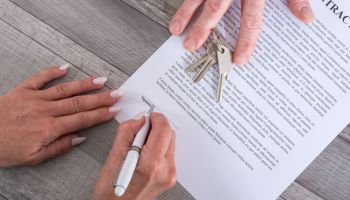 What Services Can A Notary Public Provide For Me? - Juris Notary
